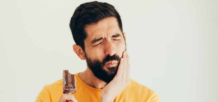 Myths About Root Canal Treatment Debunked