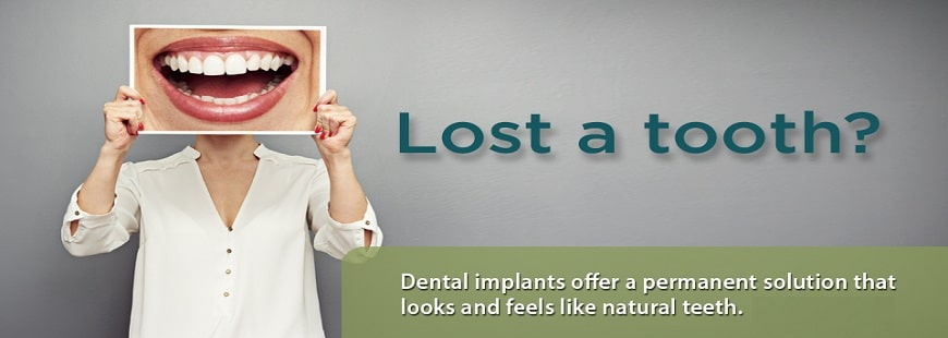 wisdom tooth extraction cost in gurgaon