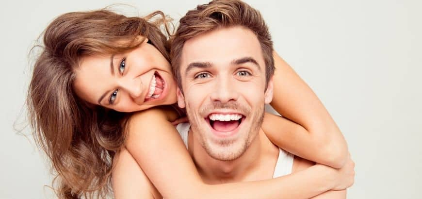 Making the most of your Oral Health with Preventive Dentistry!