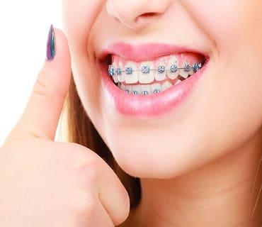 best orthodontist in gurgaon