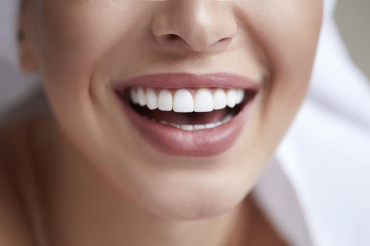 Aging & Dental Health: Tips for Maintaining Your Oral health with aging