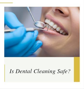 best dental hospital in Gurgaon
