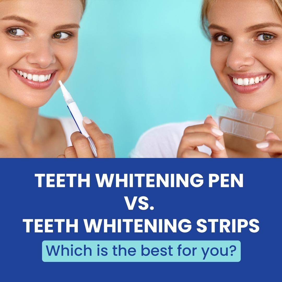 teethwhiteningpens